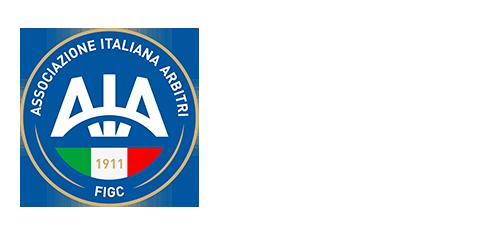 AIA Frosinone